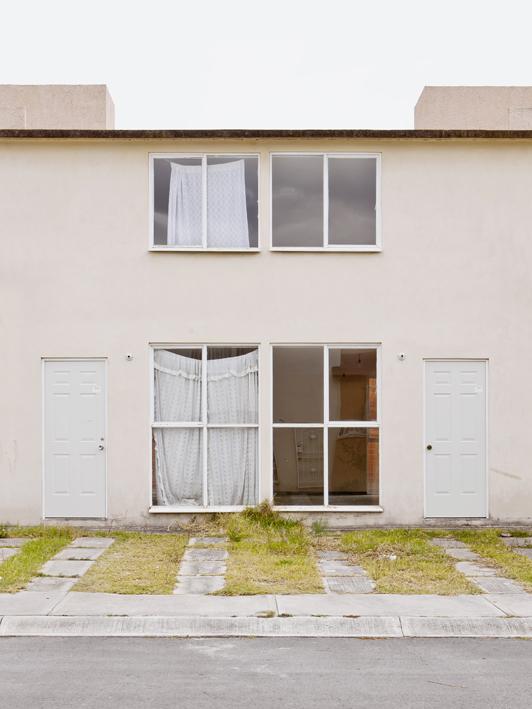 http://sebastiankeitel.eu/files/gimgs/9_08---home.jpg